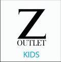 Z OUTLET BABY&KIDS